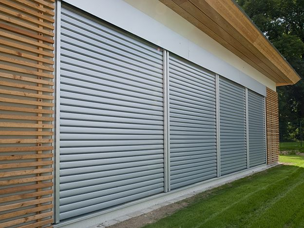 images/catalogue/brise-soleil/bso_-_maison_coloris_aluminium.jpg